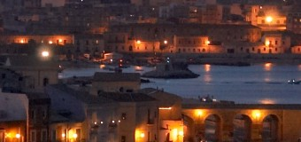 La Villa per vacanze in Sicilia