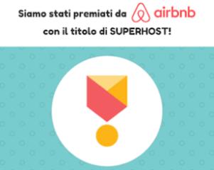 Villa La Rosina Superhost AirBnB
